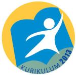 Logo kriklum 2013